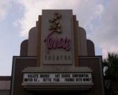 Photo of Terrace Theater