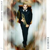 Photo of Ibrahim Maalouf