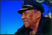 Photo of Bobby Blue Bland