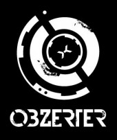 Photo of OBZERTER