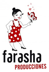 Photo of FARASHA PRODUCCIONES