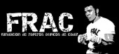 Photo of FRAC (Fundacion de Raperos Atípicos de Cádiz&&
