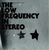 Photo of The Low Frequency in Stereo