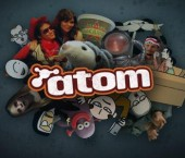 Photo of Atom.com