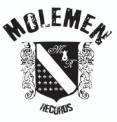 Photo of Molemen