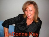 Photo of LADONNA KAY