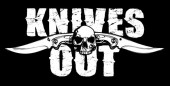 Photo of Knives Out