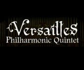 Photo of Versailles O.s.t Paraguay