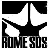 Photo of Rome SDS
