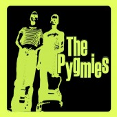 Photo of The Pygmies