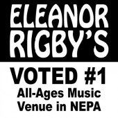Photo of Eleanor Rigby's