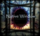 Photo of Native Window