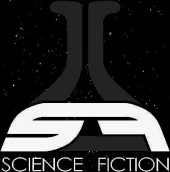 Photo of ScienceFiction