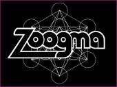 Photo of ZOOGMA (Recreational Vehicles out NOW!)