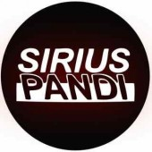 Photo of Sirius Pandi Label