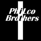 Photo of Philco Brothers