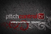 Photo of www. pitchcontrol.tv | twitter.com/pitchcontroltv