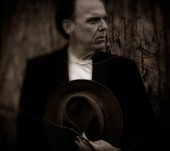 Photo of John Hiatt