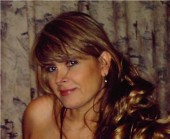 Photo of Sherri Holton