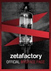 Photo of Zeta Factory