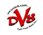 Photo of DV8