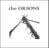 Photo of the Orsons