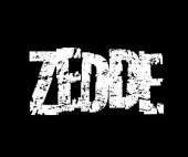 Photo of Zedde