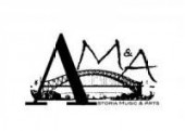 Photo of Astoria Music & Arts