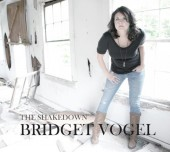Photo of Bridget Vogel