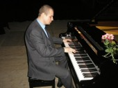 Photo of GennadyG(musician,pianist,composer)