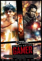 Photo of Gamer Movie