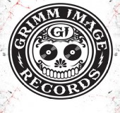 Photo of Grimm Image Records