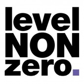 Photo of levelNONzero