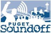 Photo of Puget SoundOff