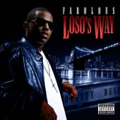 Photo of Fabolous