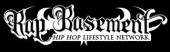 Photo of RapBasement.com
