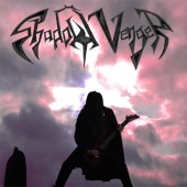 Photo of Shadow Venger