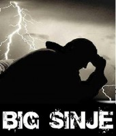 Photo of BIG SINJE FANPAGE