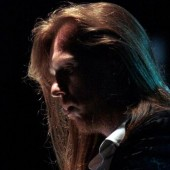 Photo of The Oliver Wakeman Band