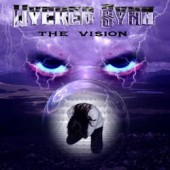 Photo of Wycked Synn