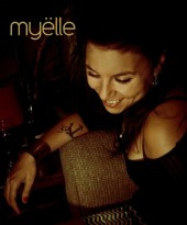 Photo of myëlle