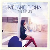 Photo of MELANIE FIONA