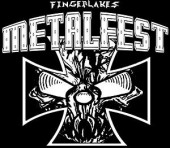 Photo of Finger Lakes Metal Fest
