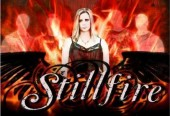 Photo of Stillfire