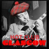 Photo of The Hot Club of Glasgow