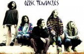 Photo of Ozric Tentacles
