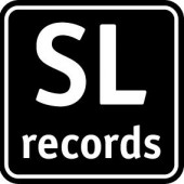 Photo of sl records
