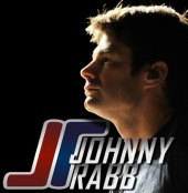 Photo of Johnny Rabb
