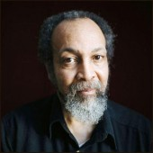 Photo of Milford Graves