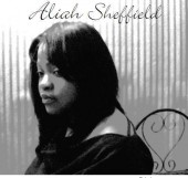Photo of Aliah Sheffield